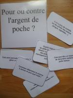 pour_ou_contre_010