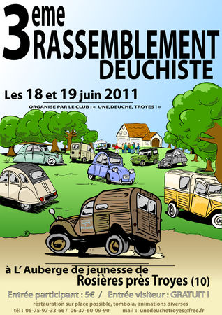 affiche_12troyes_2__A4