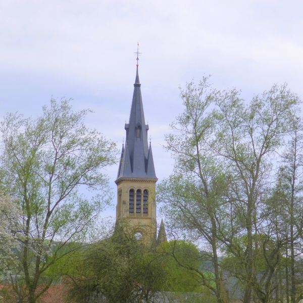 2013-04-284
