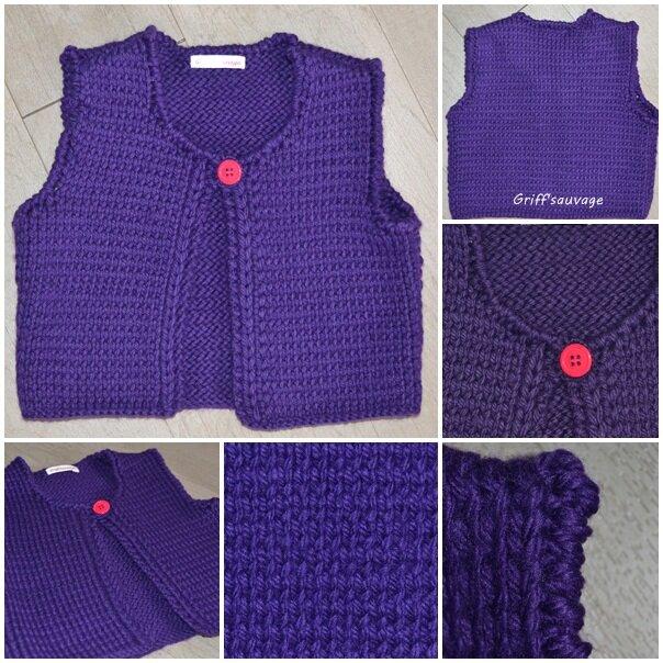 petit_gilet_violet