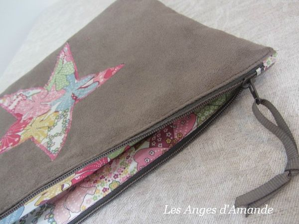 pochette liberty rose2