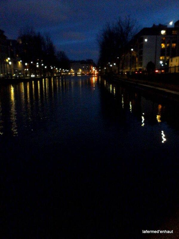 Paris - Nathy
