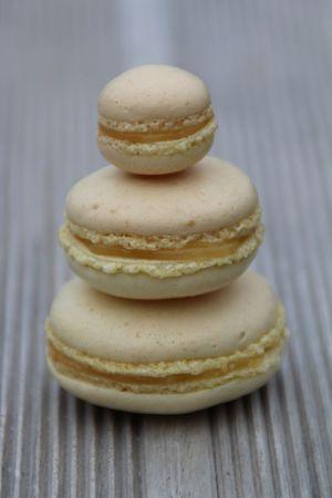 macaronscitron1