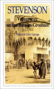 voyage_dans_cevennes