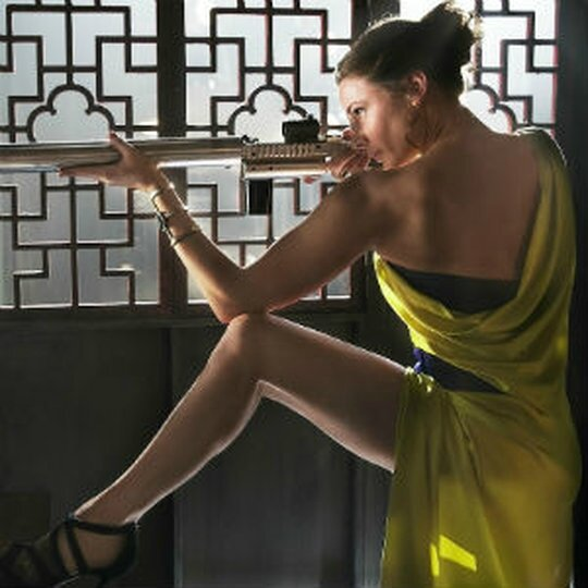 10125615-mission-impossible-rogue-nation-qui-est-ilsa-faust-interpretee-par-rebecca-ferguson