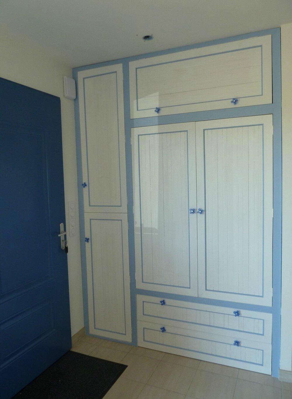 the placard d 39 entr e sciences voyages et creations. Black Bedroom Furniture Sets. Home Design Ideas