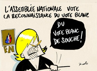 Vote-blanc-2reconnu-ass-nationale