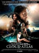 Cloud-Atlas-affiche