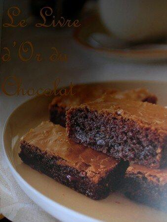 Brownies_fondants_lo