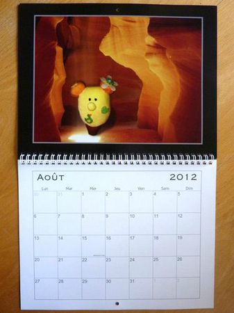 calendrier-aout