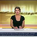 lorenedesusbielle09.2017_08_08_journaldelanuitBFMTV