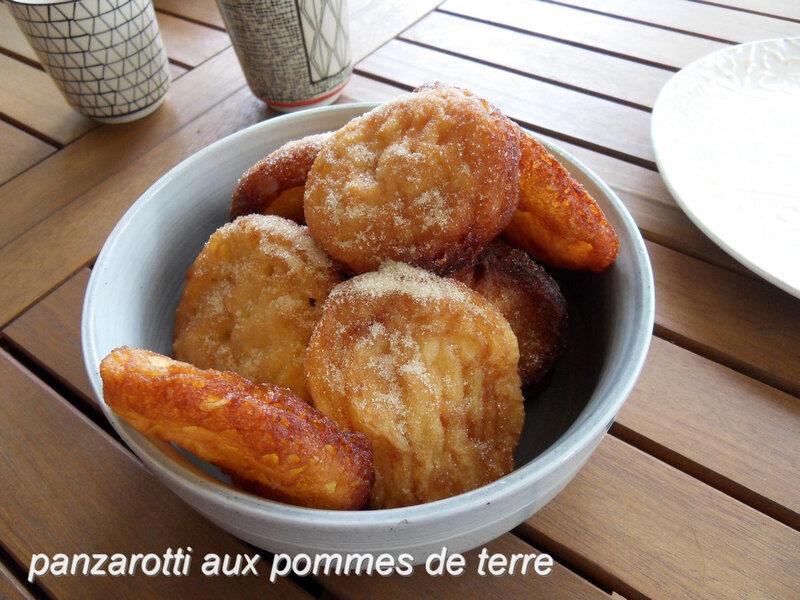 panzarotti aux pommes de terre1