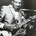 T-bone walker - stormy monday blues