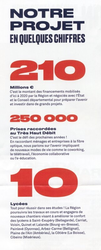 04_Tract_4_pages_2__Chiffres_compress_