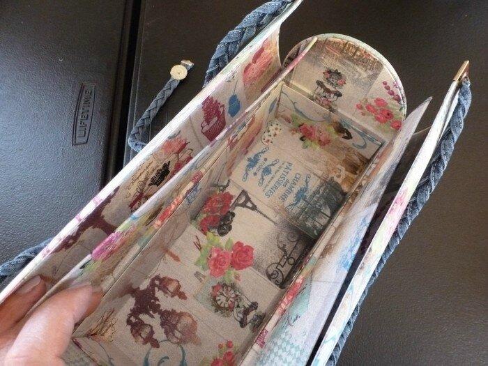 monique-sac cartonnage2