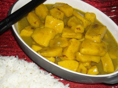 curry de seiche 6