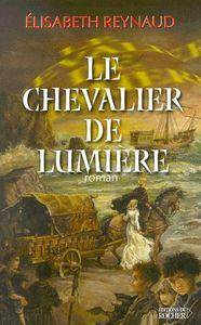 LE_CHEVALIER_DE_LUMIERE