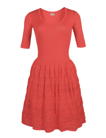 Robe_Repetto_Corail_Gala