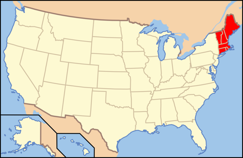 2000px-Map_of_USA_New_England