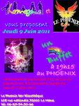 flyer_phoenix_9