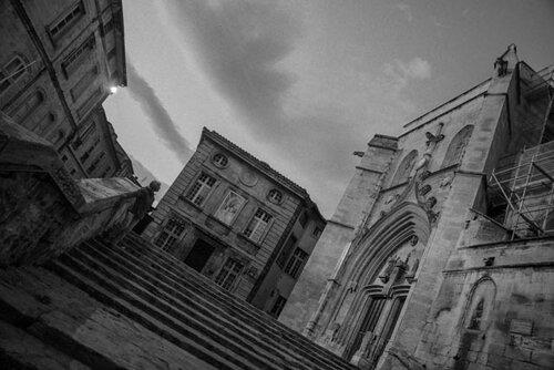 Eglise St Agricol 05-15JPG