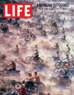 life-magazine-couverture-walter-mitty-11