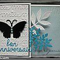 CSA Quick Card Mars 2015 a