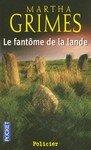 le_fantome_de_la_lande