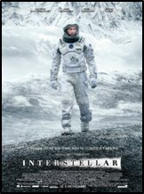 interstellar_01