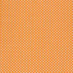 HT_rosanna_bowles_darjeeling_swiss_dot_in_orange