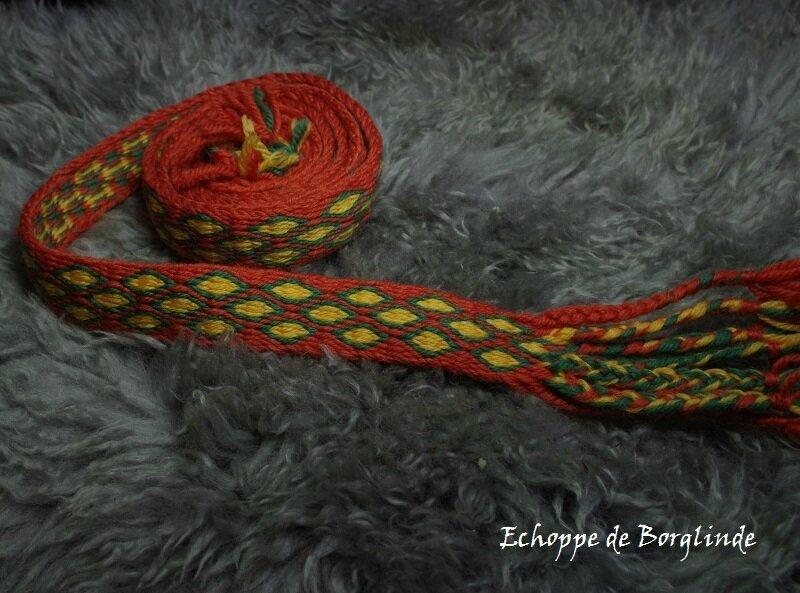 IMGP0512