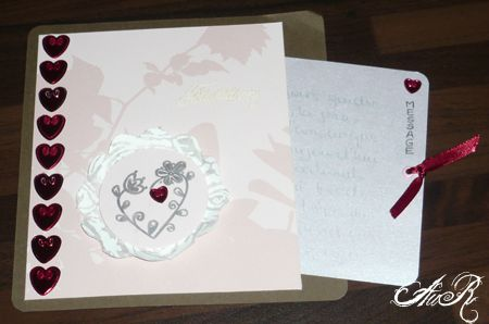 carteMariage1-1-web