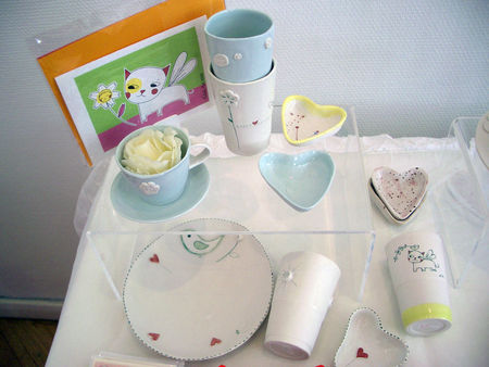 porcelanl
