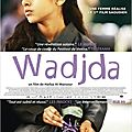 Wadjda, la petite pépite saoudienne