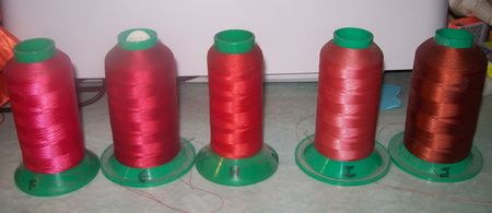 cones_polyester_005