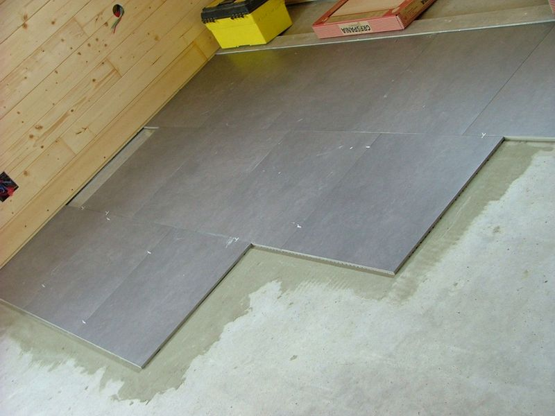 joint carrelage 5 mm