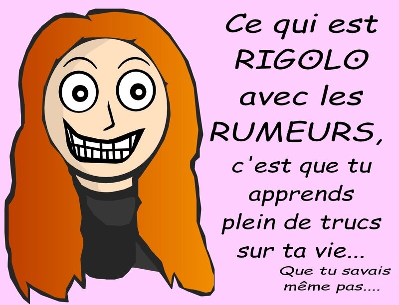 RUMEURS1