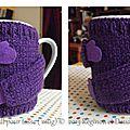 pull pour mug