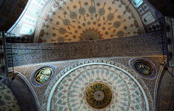 Istanbul_Kurban_Bayrami__25_
