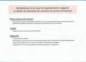 BILAN_DES_ACTIONS_10_001