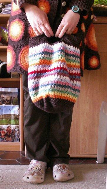 crochet_2014_01_sac granny