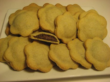 biscuit_nutella_1