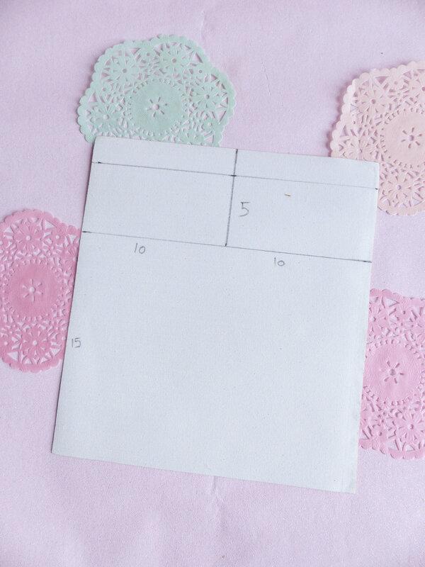 02-diy-pochette-enveloppe-paillettes-partenariat-fille-pois-mercerie
