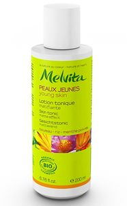 melvita_lotion_tonique_pj