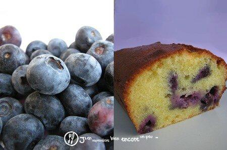Cake___la_ricotta_et_aux_myrtilles