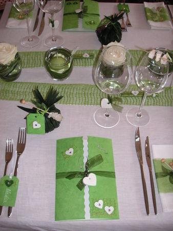 table_mariage_nadia_018