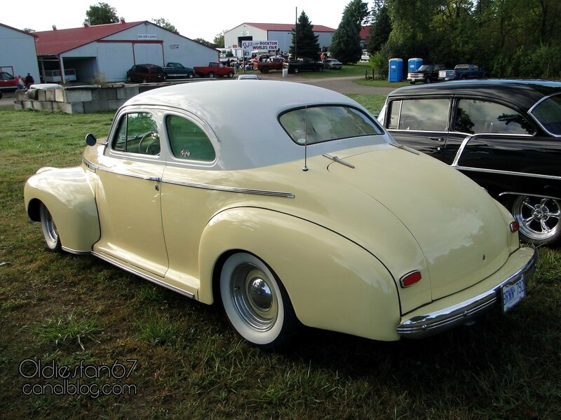chevrolet-master-deluxe-coupe-1941-04