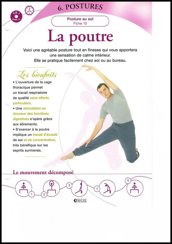 YOGA-LA POUTRE P1all