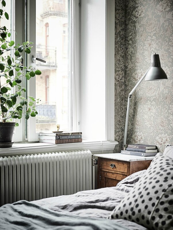 swedish-apartment-photo-anders-bergstedt-8(pp_w740_h985)