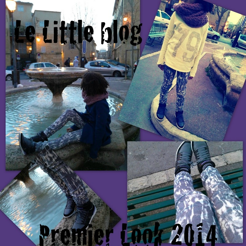 Photo le little blog1
